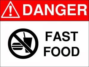 danger-fast-food